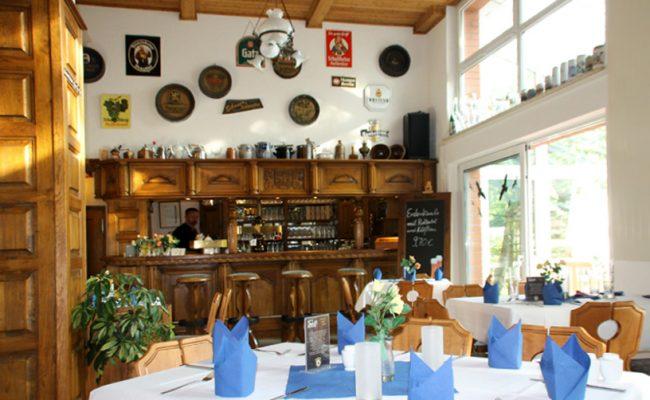 _restaurant